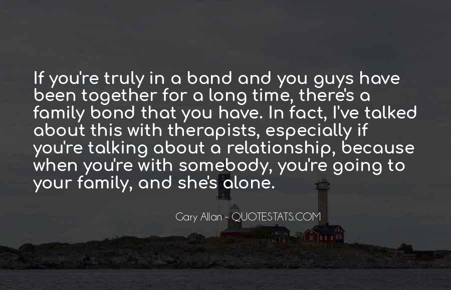 Quotes About Guys In A Relationship #183473