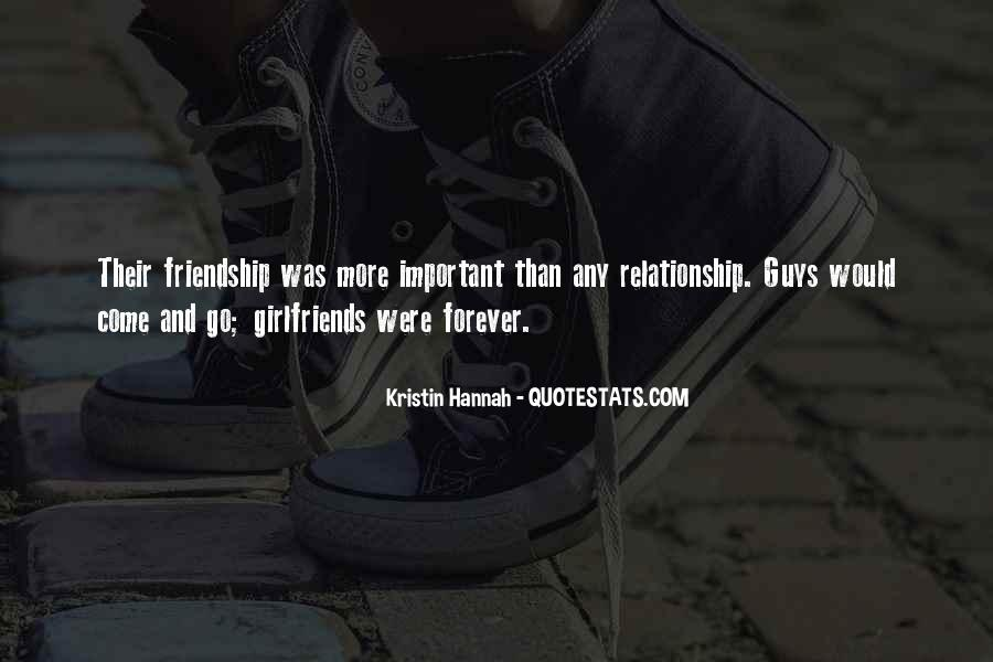 Quotes About Guys In A Relationship #35925