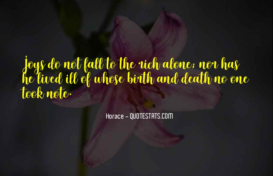 Quotes About Death Note #1607667