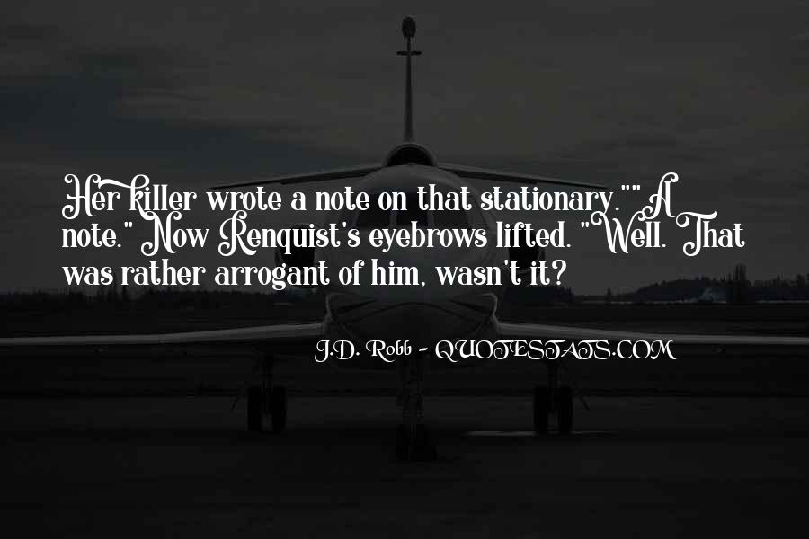 Quotes About Death Note #450416