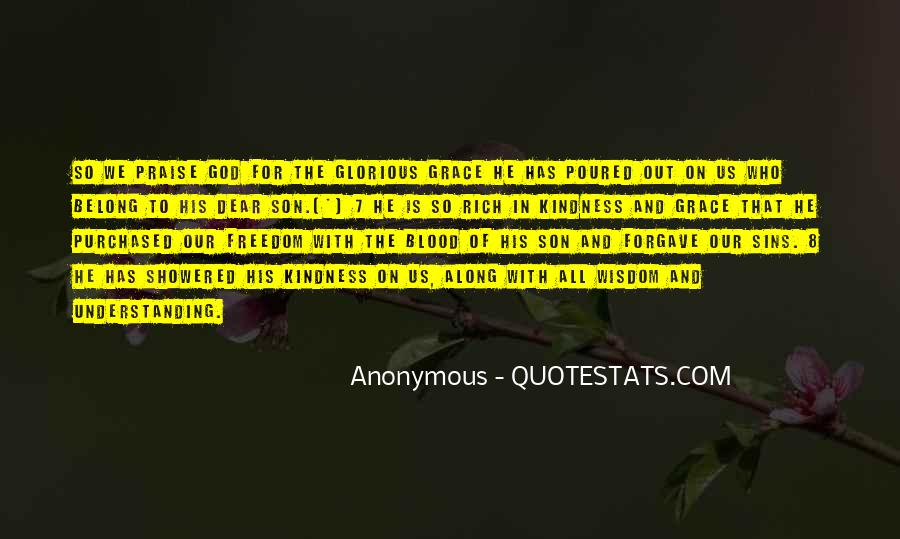 Quotes About Time In Slaughterhouse Five #53127
