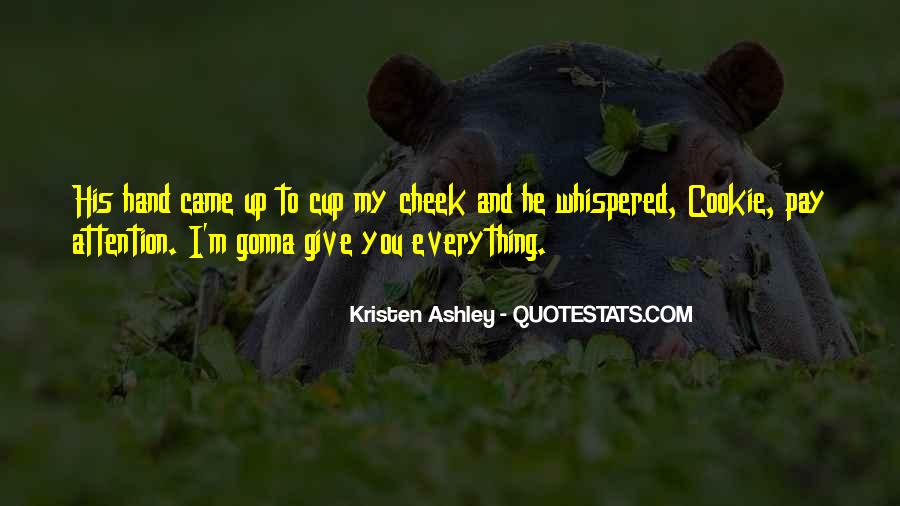 Quotes About Everything Is Gonna Be Ok #54127