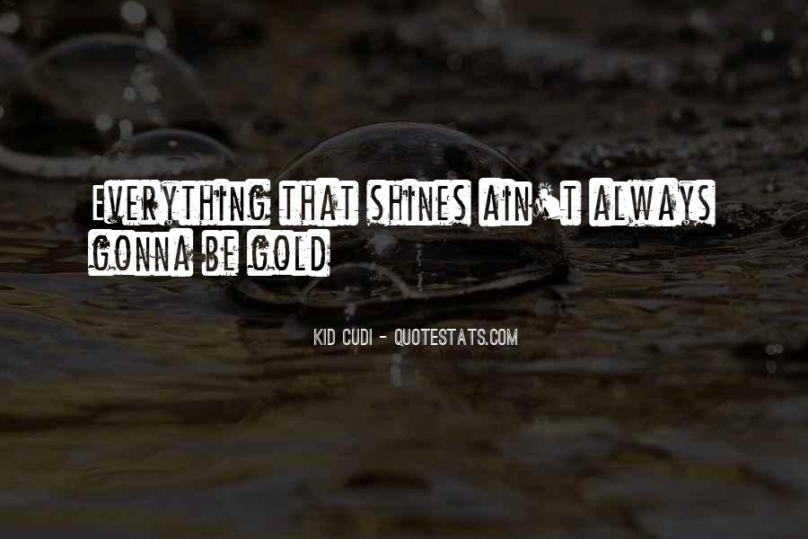 Quotes About Everything Is Gonna Be Ok #567968