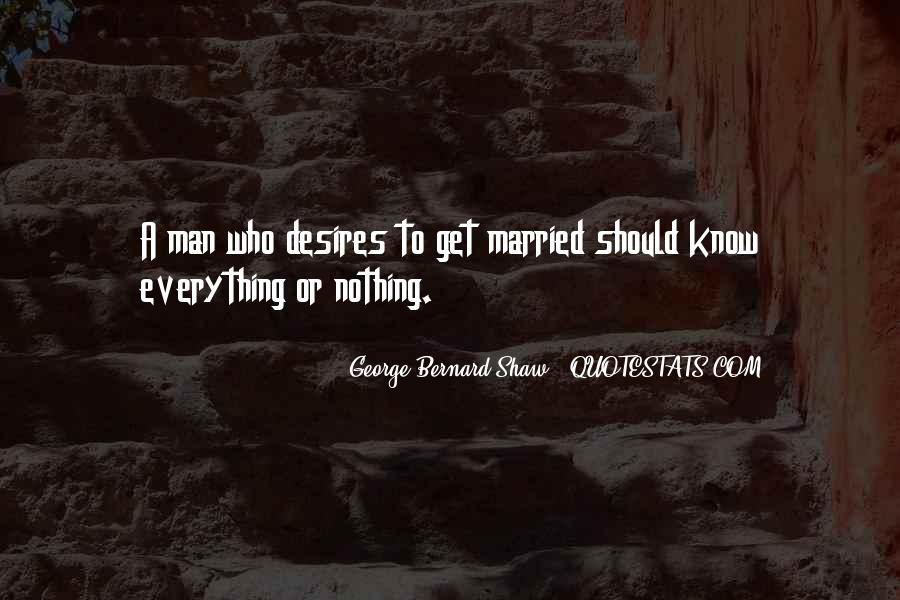 Quotes About Being With A Married Man #1320167