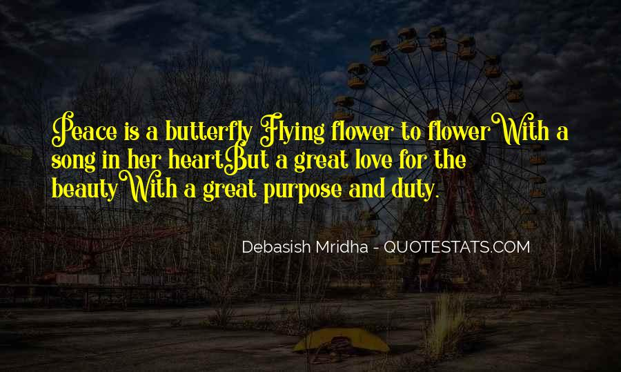 Quotes About Flying And Life #1339489