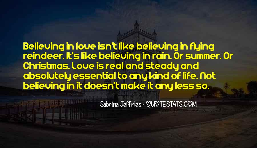 Quotes About Flying And Life #1544401