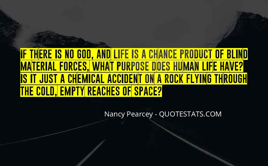Quotes About Flying And Life #926781