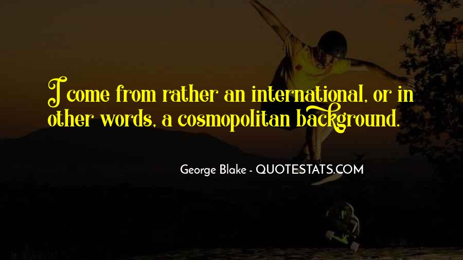 Quotes About Kgb #11049