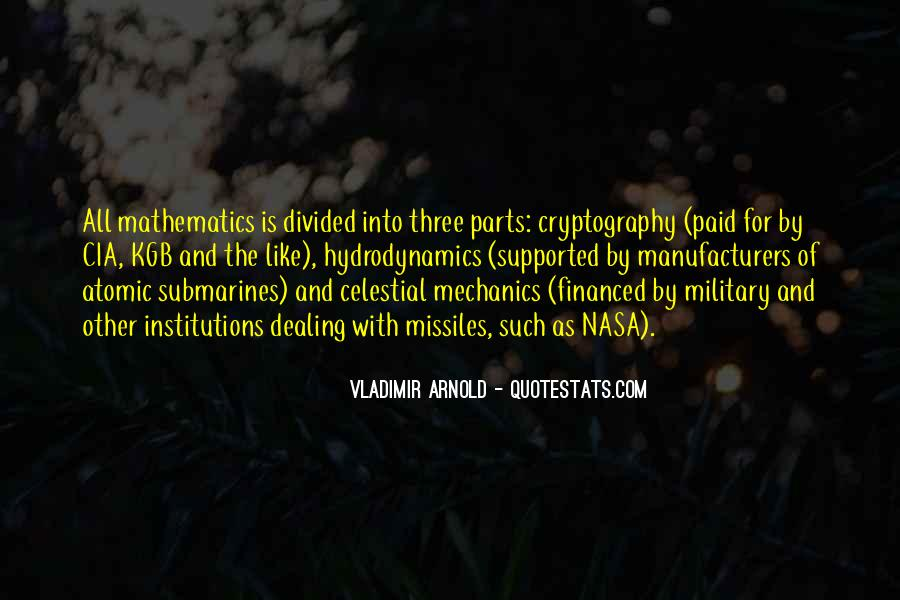 Quotes About Kgb #1682173