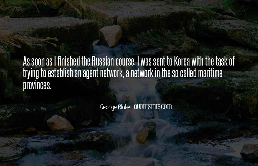 Quotes About Kgb #260978