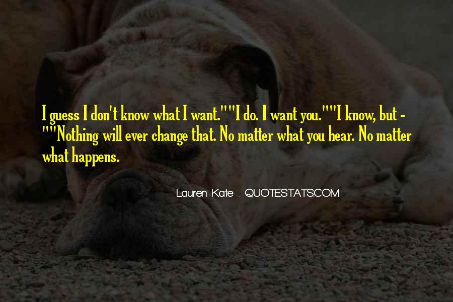 Quotes About Brutus In Julius Caesar #1052865