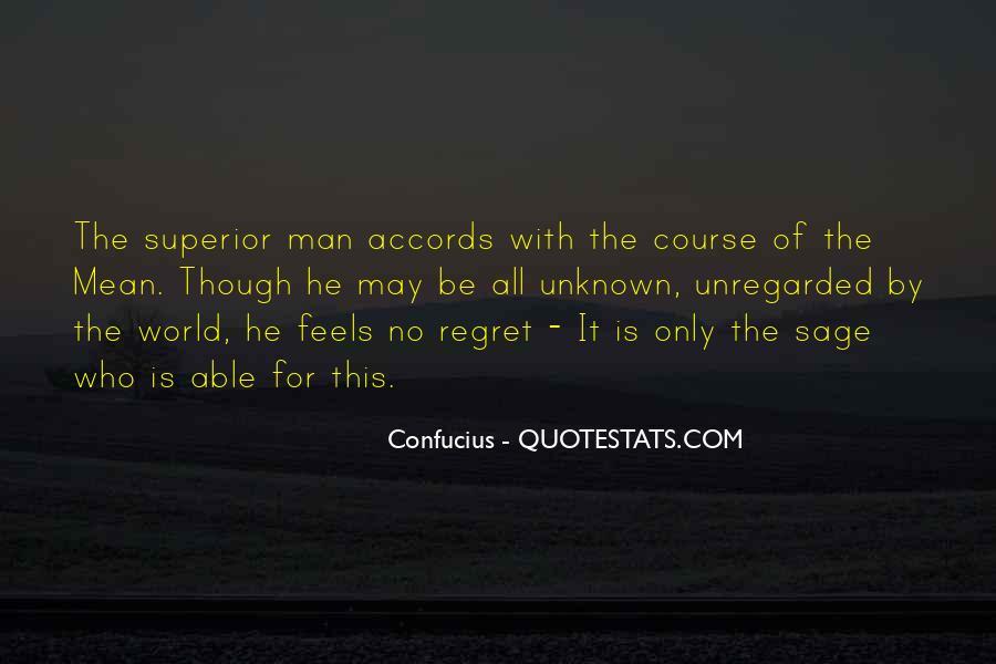 Quotes About Brutus In Julius Caesar #165119