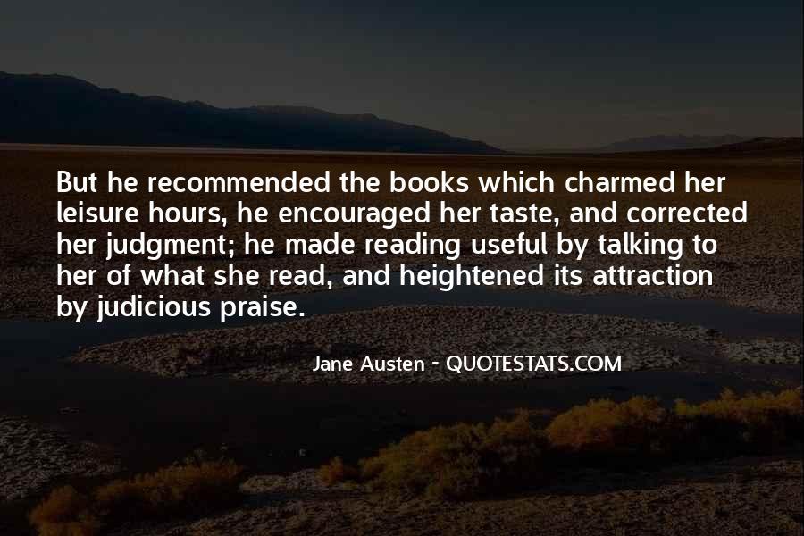 Quotes About Brutus In Julius Caesar #604968