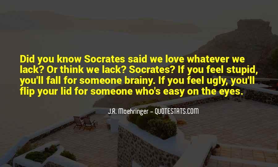 Quotes About Brutus In Julius Caesar #787369