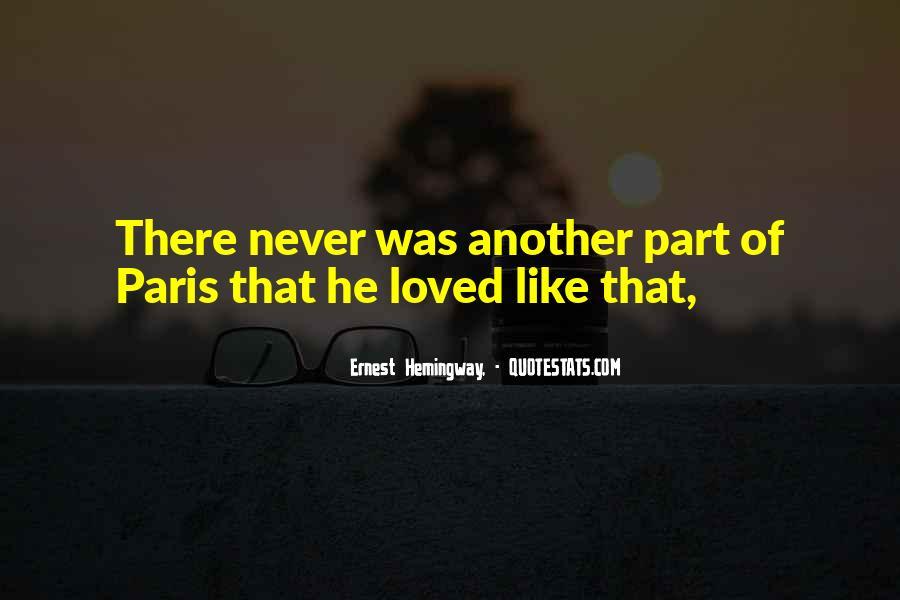 Quotes About Brutus In Julius Caesar #897569