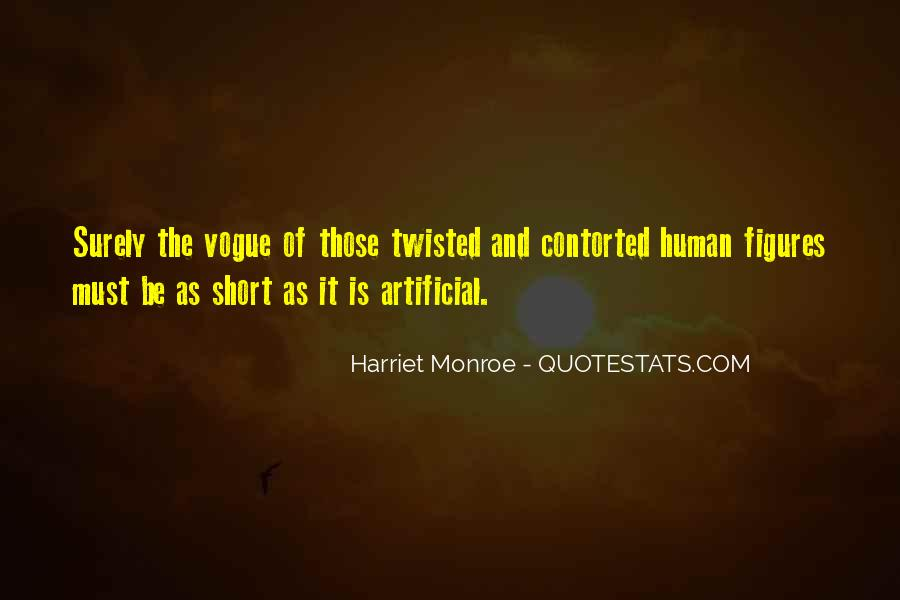Quotes About Originality In Music #219259