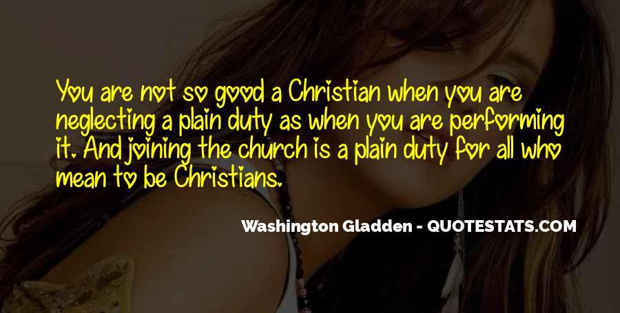 Quotes About Cilantro #1230214