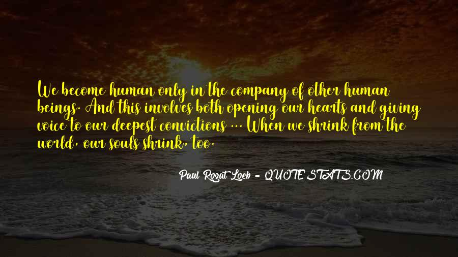 Quotes About Cilantro #1262158