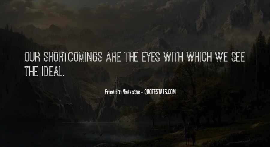 Quotes About Cilantro #1301229