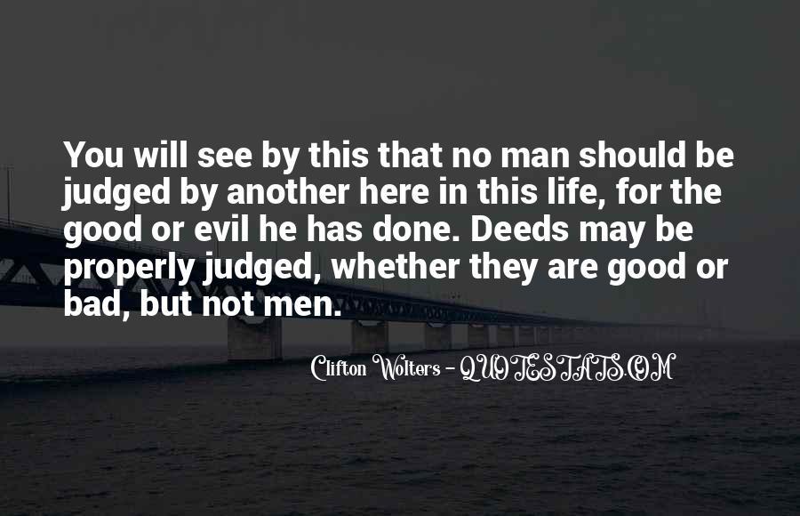 Quotes About Cilantro #1647083