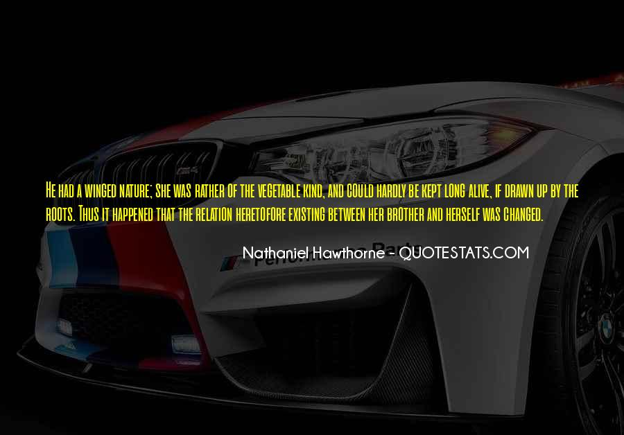 Quotes About Cilantro #1815742