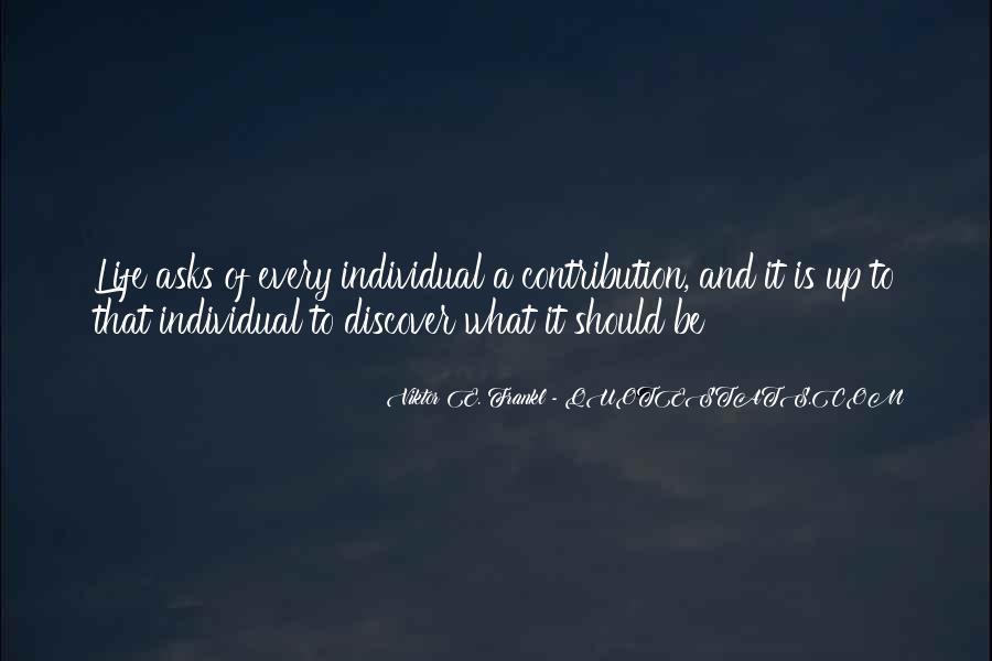 Quotes About Cilantro #244791