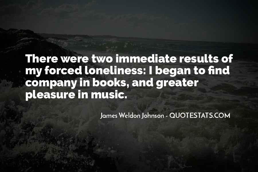 Quotes About Cilantro #272163