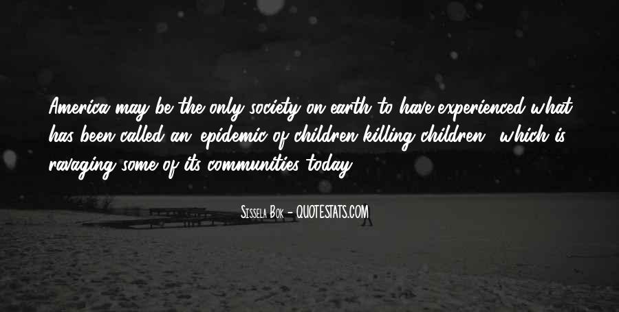 Quotes About Cilantro #454239
