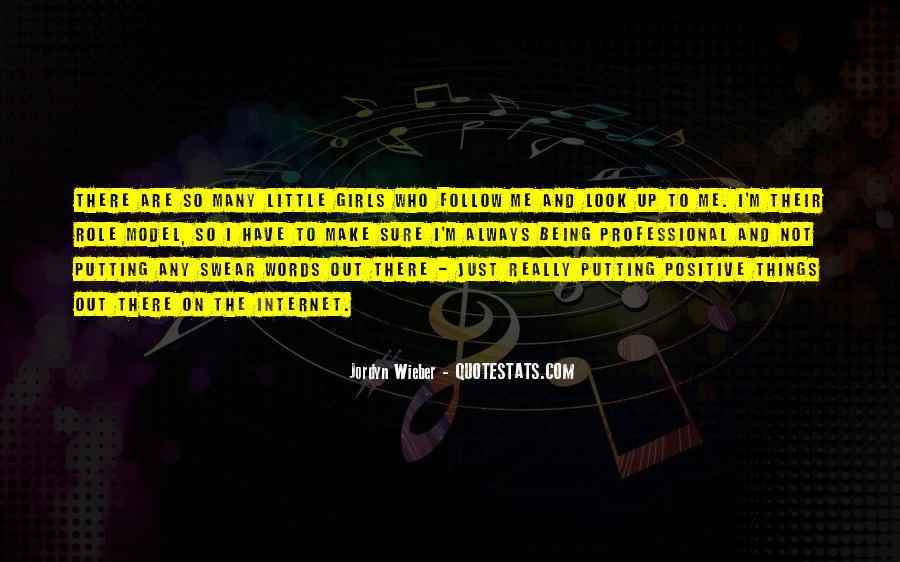 Quotes About Cilantro #45526