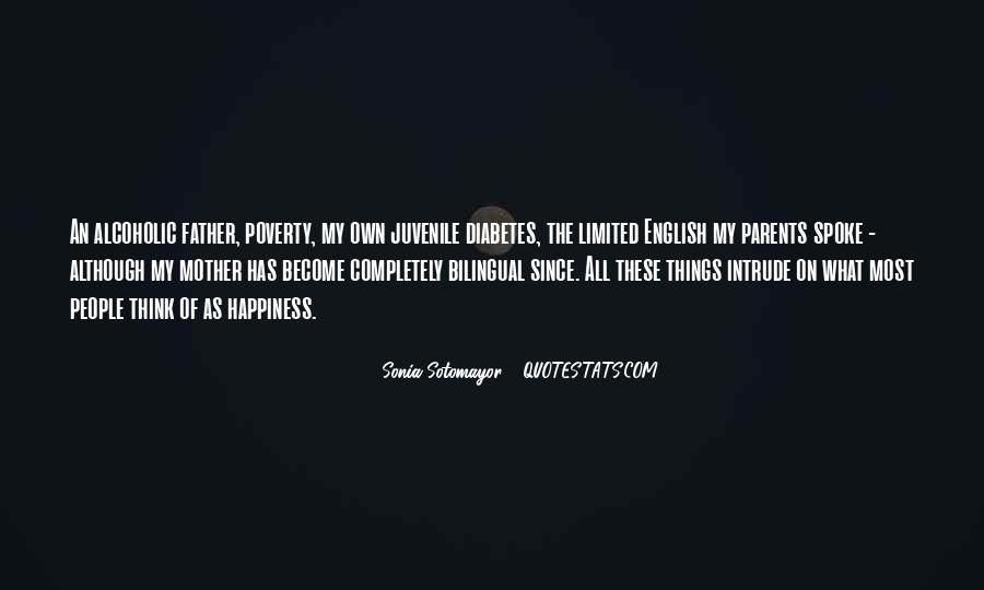 Quotes About Cilantro #477833