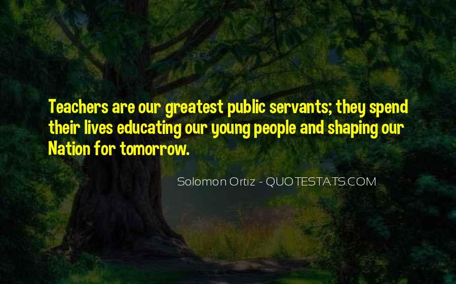 Quotes About Cilantro #770584