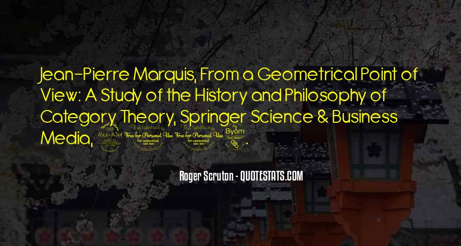 Quotes About Why We Should Study History #118963