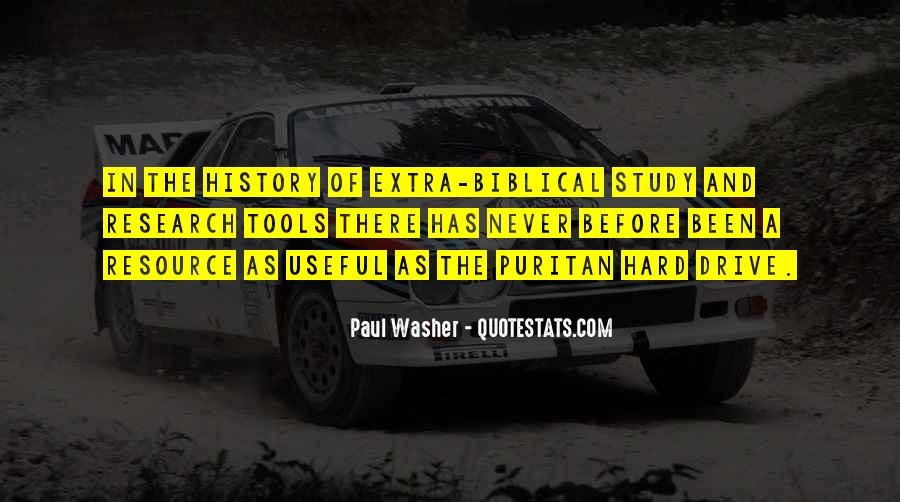Quotes About Why We Should Study History #179587