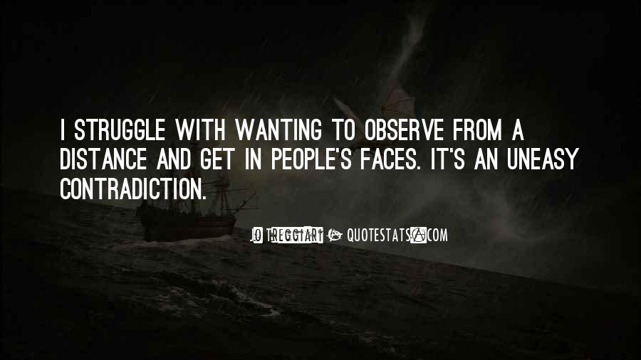 Quotes About Queueing #977592