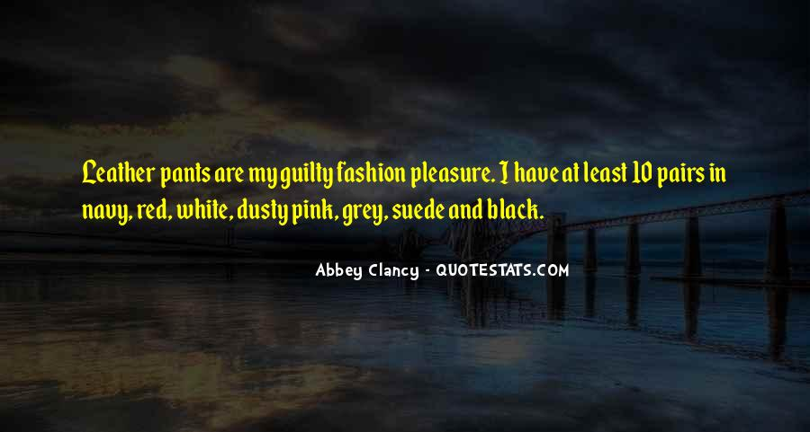 Quotes About Black And Grey #1403624