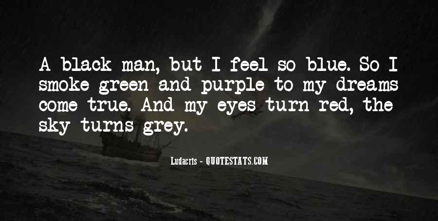 Quotes About Black And Grey #1779319