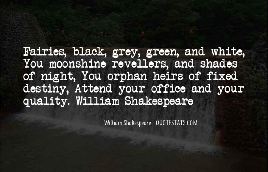 Quotes About Black And Grey #367275