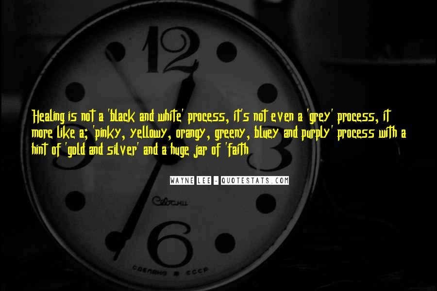 Quotes About Black And Grey #603506
