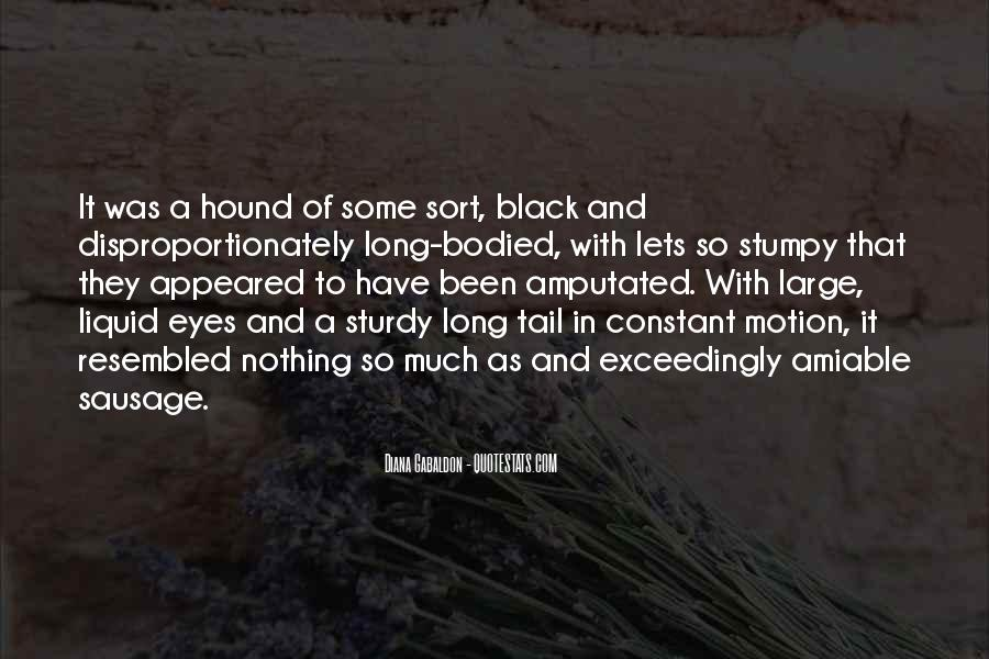 Quotes About Black And Grey #994311