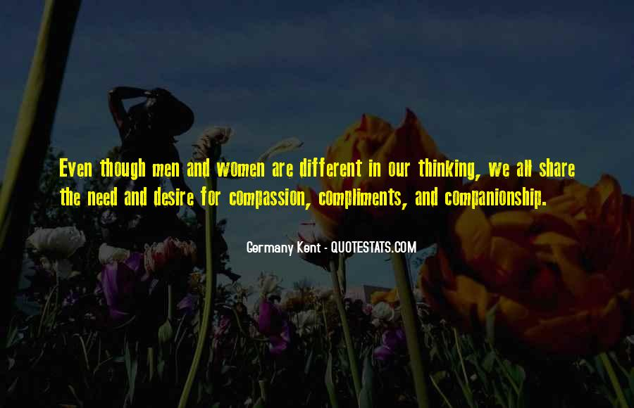 Quotes About Optimism And Love #603335