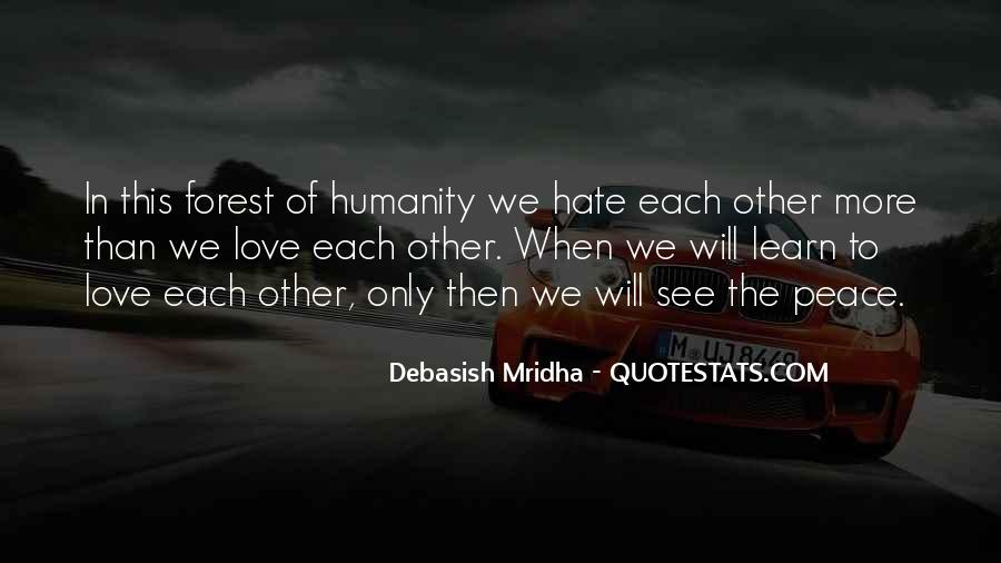Quotes About Hate This Life #1564522