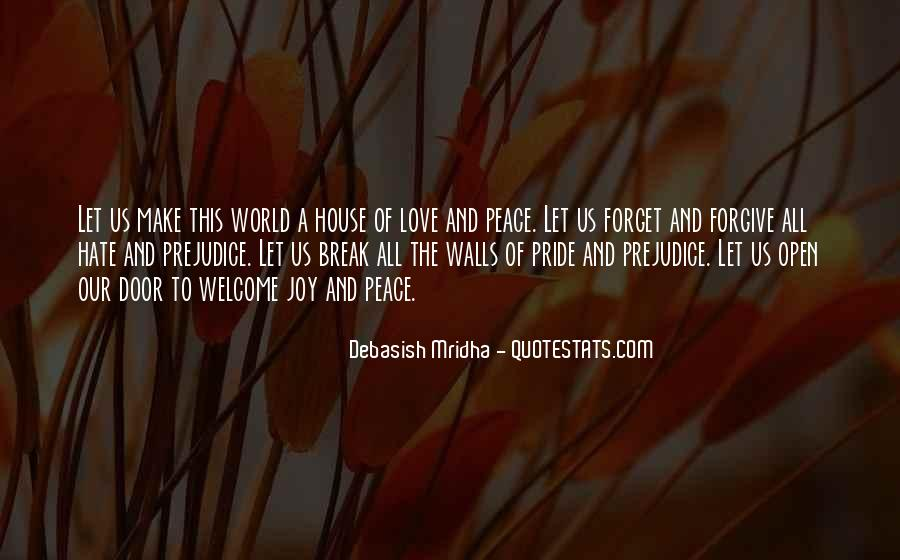 Quotes About Hate This Life #205988