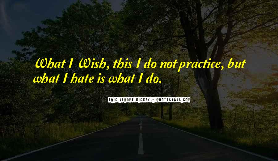 Quotes About Hate This Life #373117