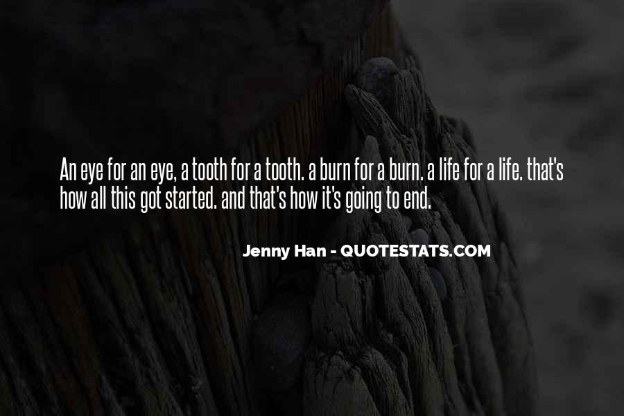 Quotes About Hate This Life #540522