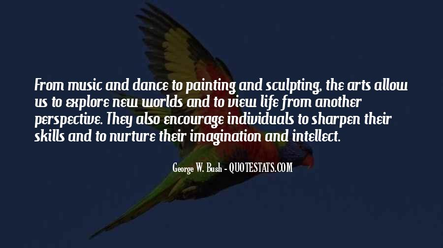 Quotes About Life Painting #402130