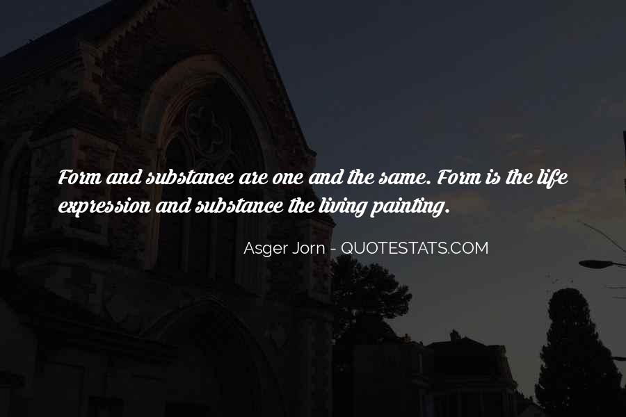 Quotes About Life Painting #494812