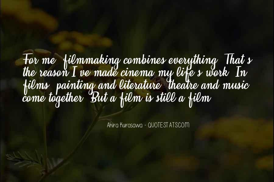 Quotes About Life Painting #662398
