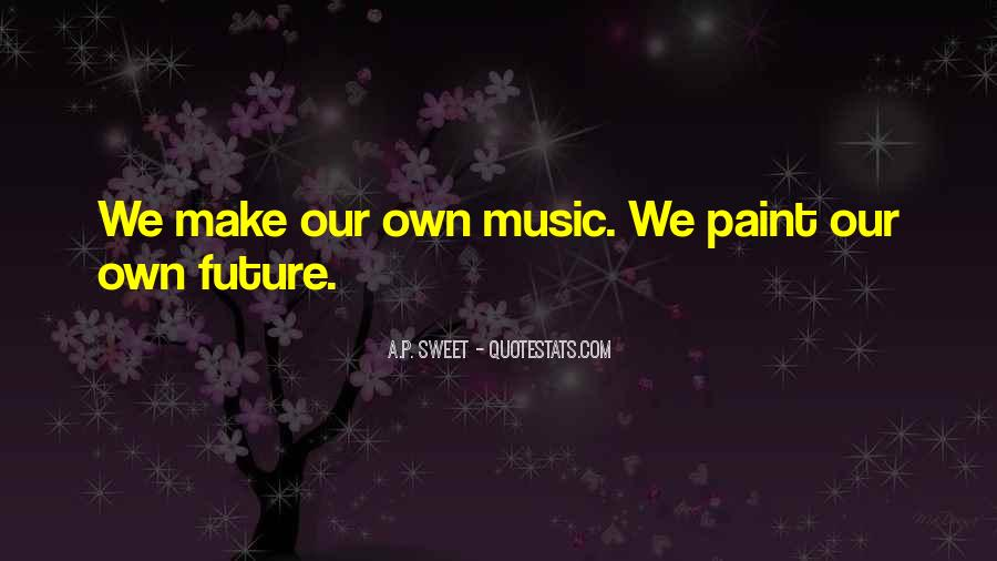 Quotes About Life Painting #702339
