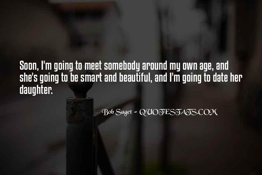Quotes About My Beautiful Daughter #1139628