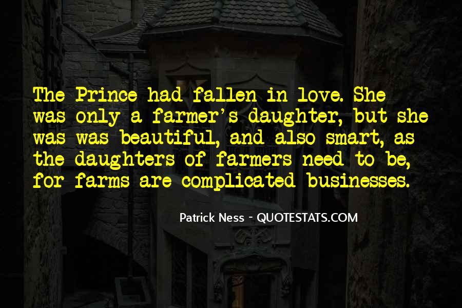 Quotes About My Beautiful Daughter #1733343